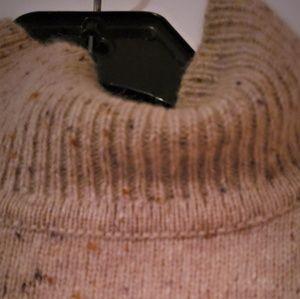 Randy Kemp Sweaters - Cashmere 2 piece cardigan set Off 5th AVENUE